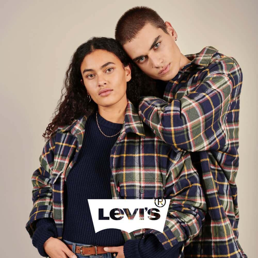 Levi-s