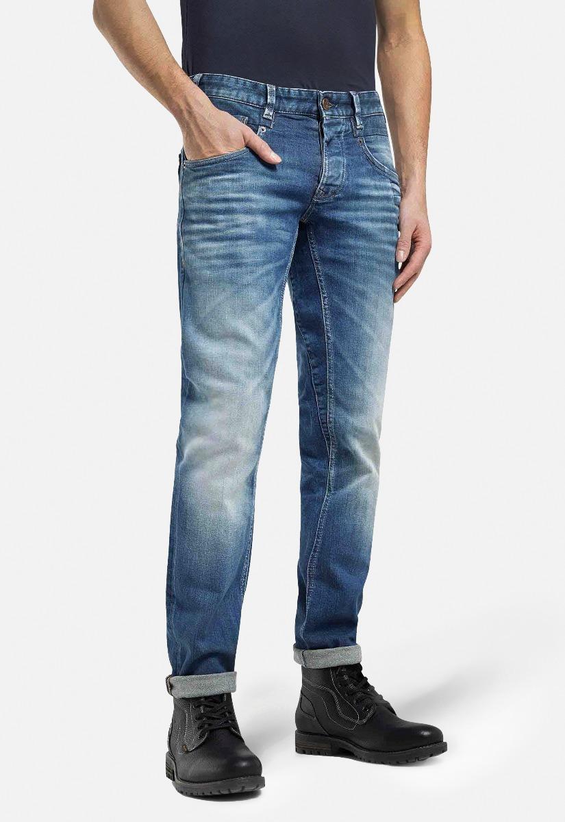 PME Legend PTR985 Commander Straight Jeans