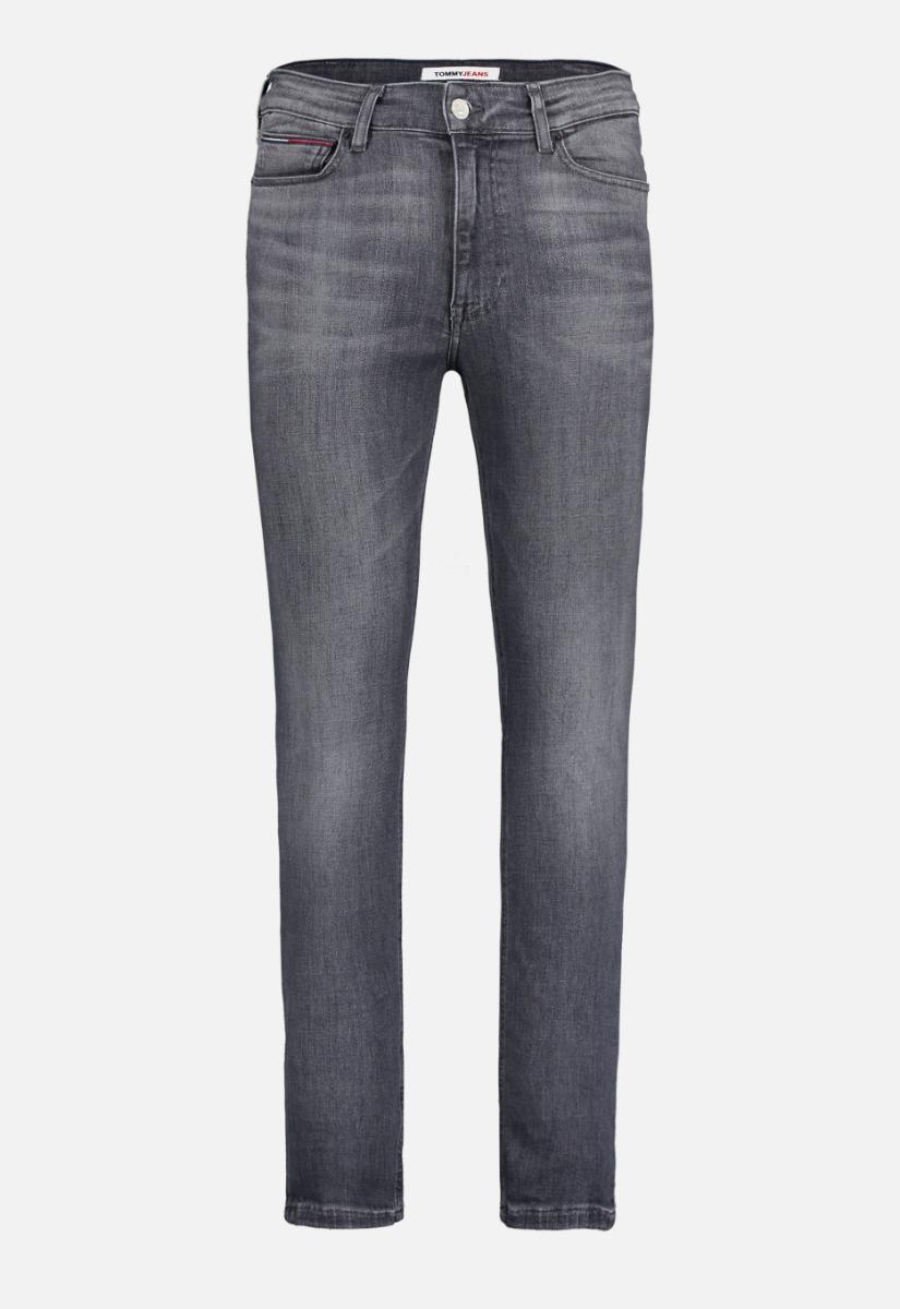 Tommy Jeans Simon Jeans