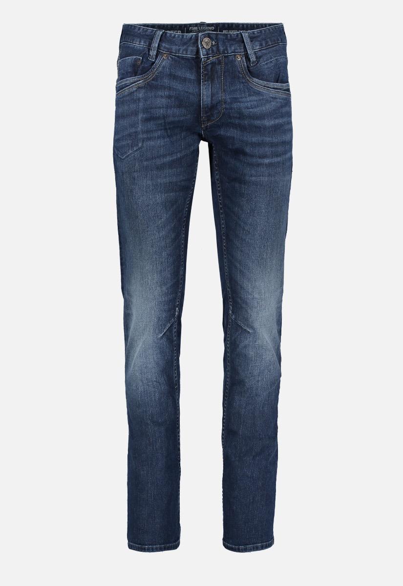 PME Legend Skymaster Tapered Jeans