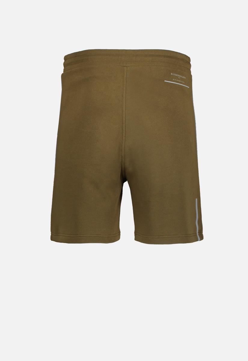 Silvercreek Move  M Sweatpants Shorts