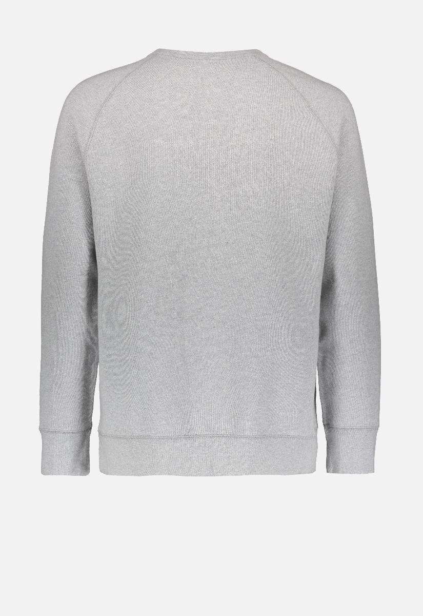 Levi's 35909 Graphic Housemark Sweater