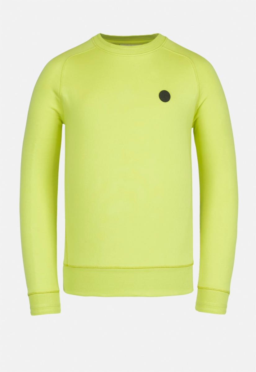 Cast Iron CSW211404 Sweater