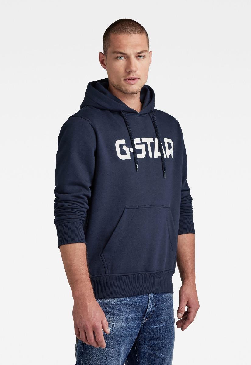 G-Star RAW G-Star Sweat Hood
