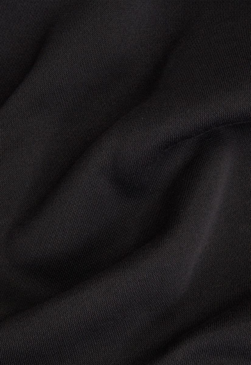 G-Star RAW D16121 C235 Premium Core Sweat Hoodie