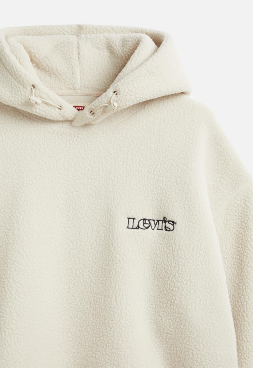 Levi's Cozy Up Hoodie