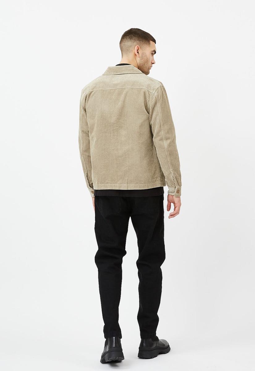Minimum Campos Overshirt