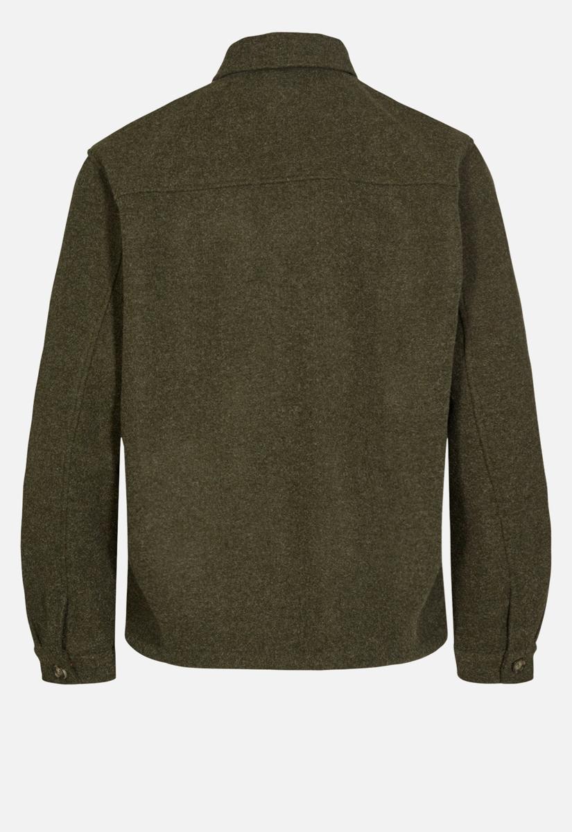 Minimum Vitto 9182 Overshirt