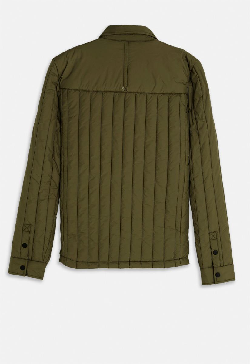 Silvercreek C-Liner Jacket
