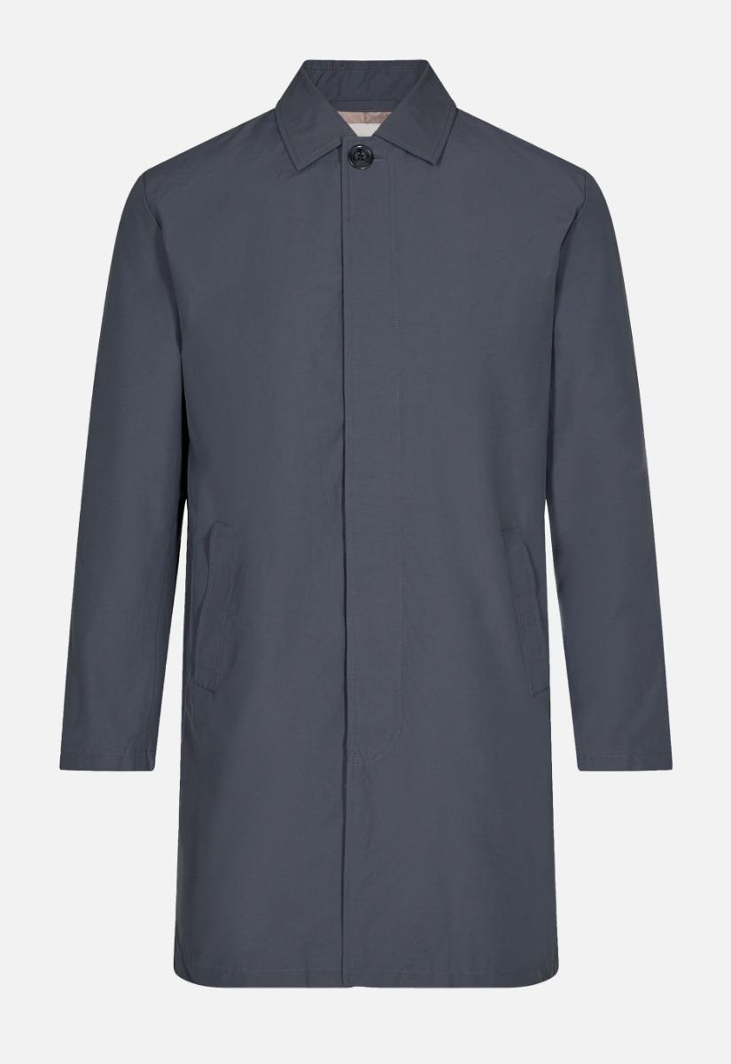 Minimum 188886697 Hector jacket