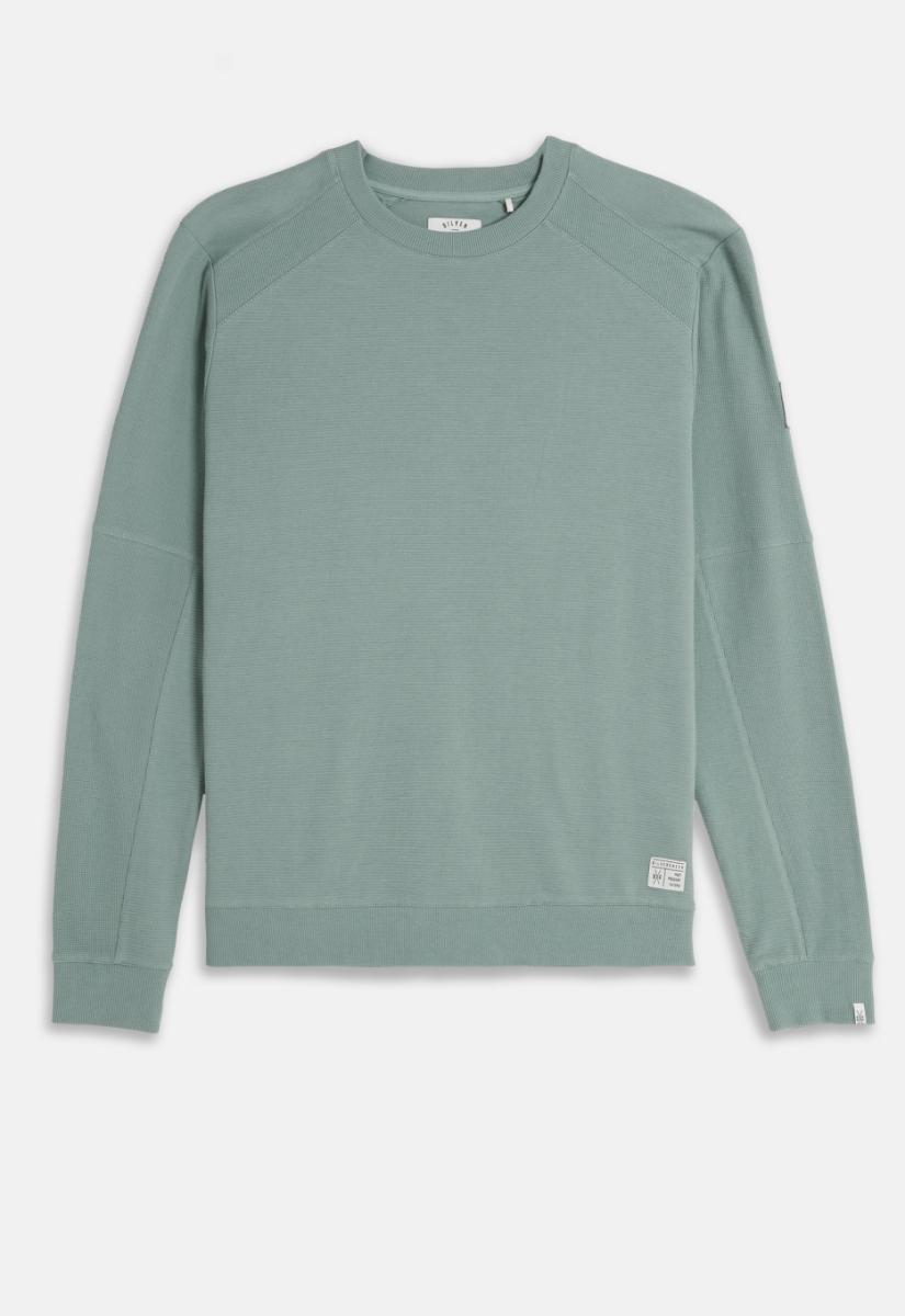 Silvercreek Granby T-Shirt
