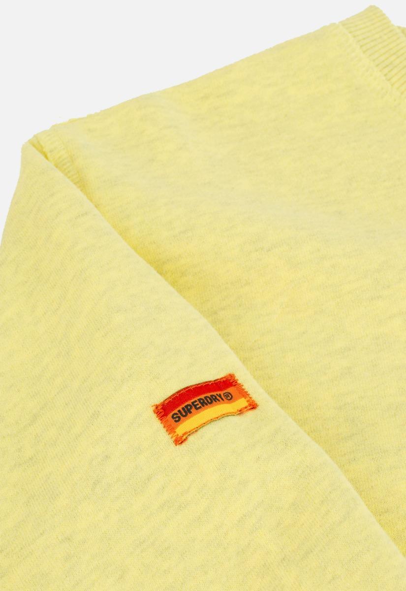 Superdry M2011164A T-shirt