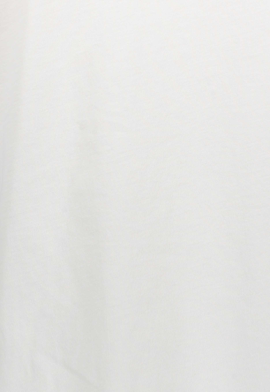 G-Star RAW D08512-8415 Holorn T-shirt