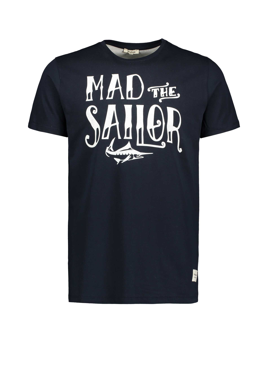 Madness Mad Sailor T-shirt