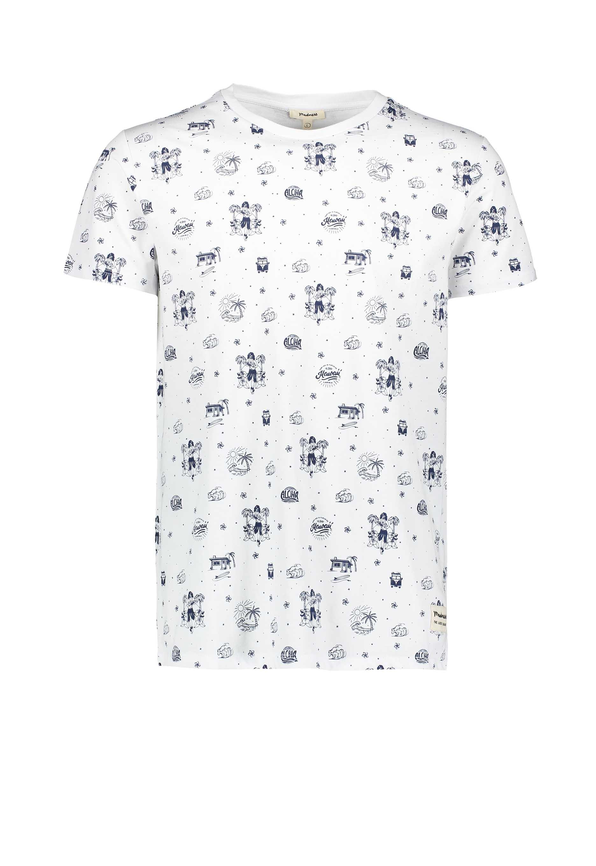 Madness Matt T-shirt