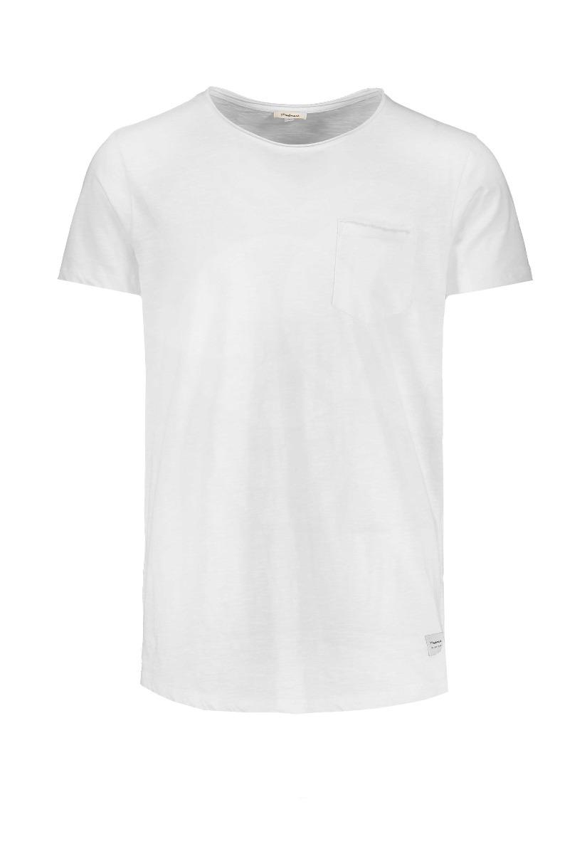 Madness Magic T-shirt