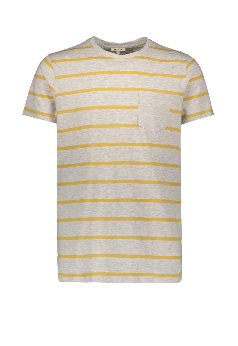 Madness Marlo T-shirt