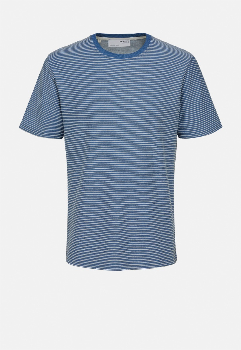 Selected Homme 16079031 Relax Tristan T-shirt