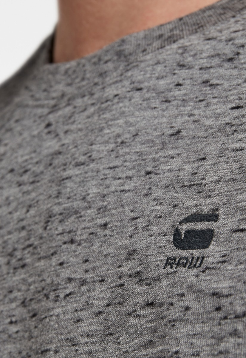 G-Star RAW Lash Tee - T-shirt
