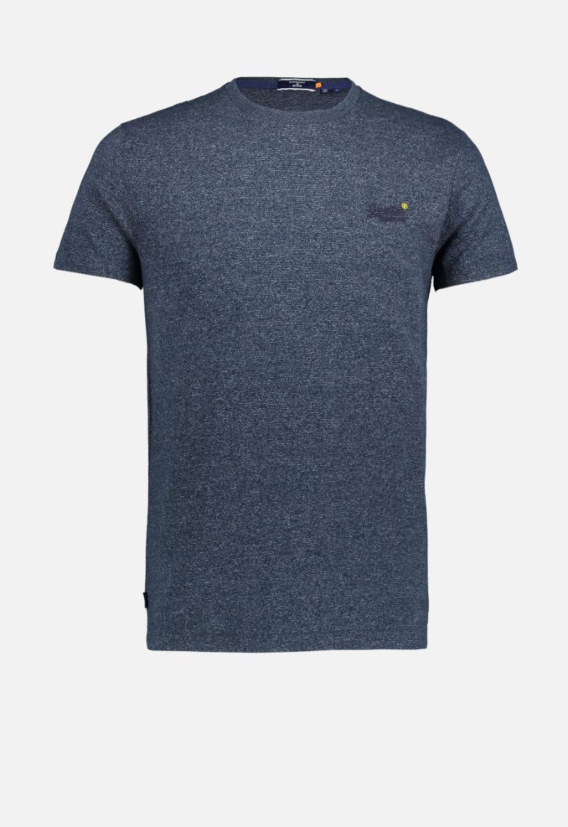 Superdry M1010024A Ol Vintage Emb T-shirt