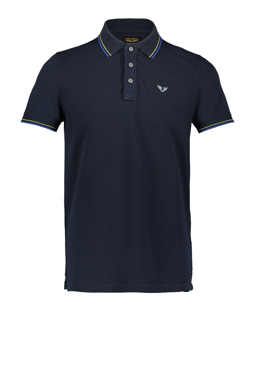 PME Legend PPSS194869 Polo