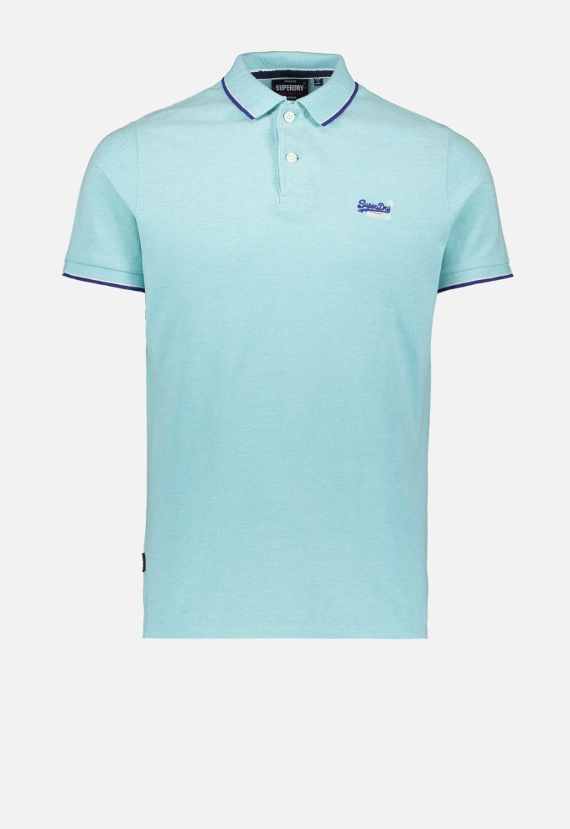 Superdry M1110013A Polo