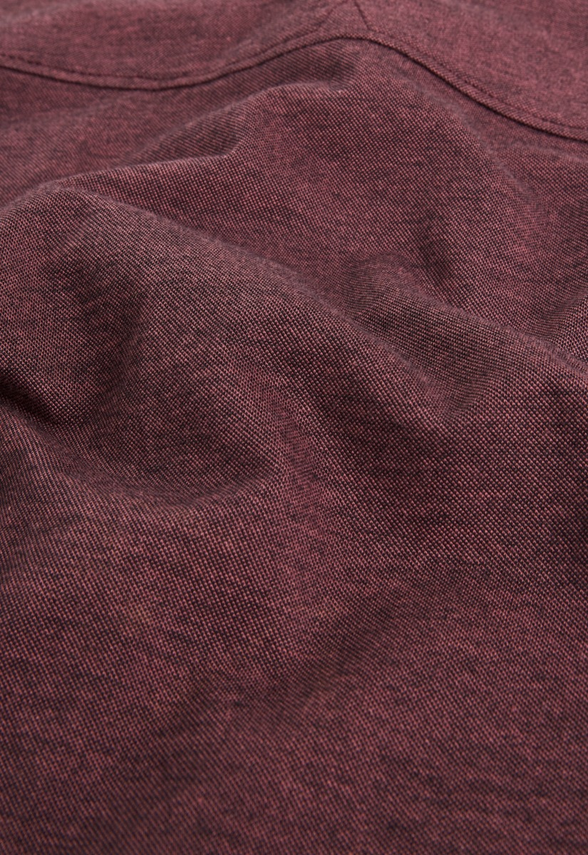 Silvercreek Kersey Overhemd