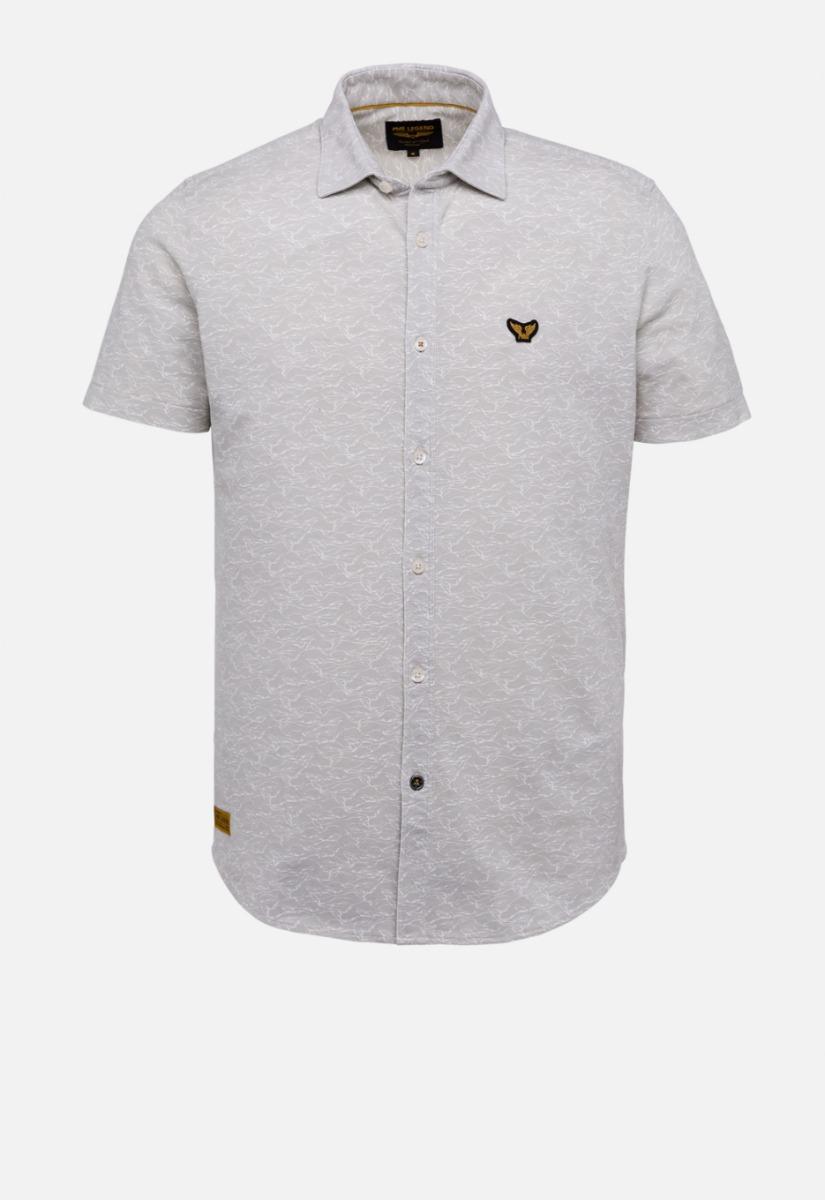 PME Legend PSIS212279 Overhemd