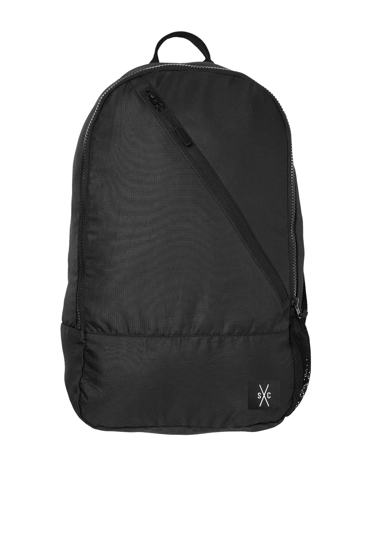 Silvercreek Backpack Rugzak