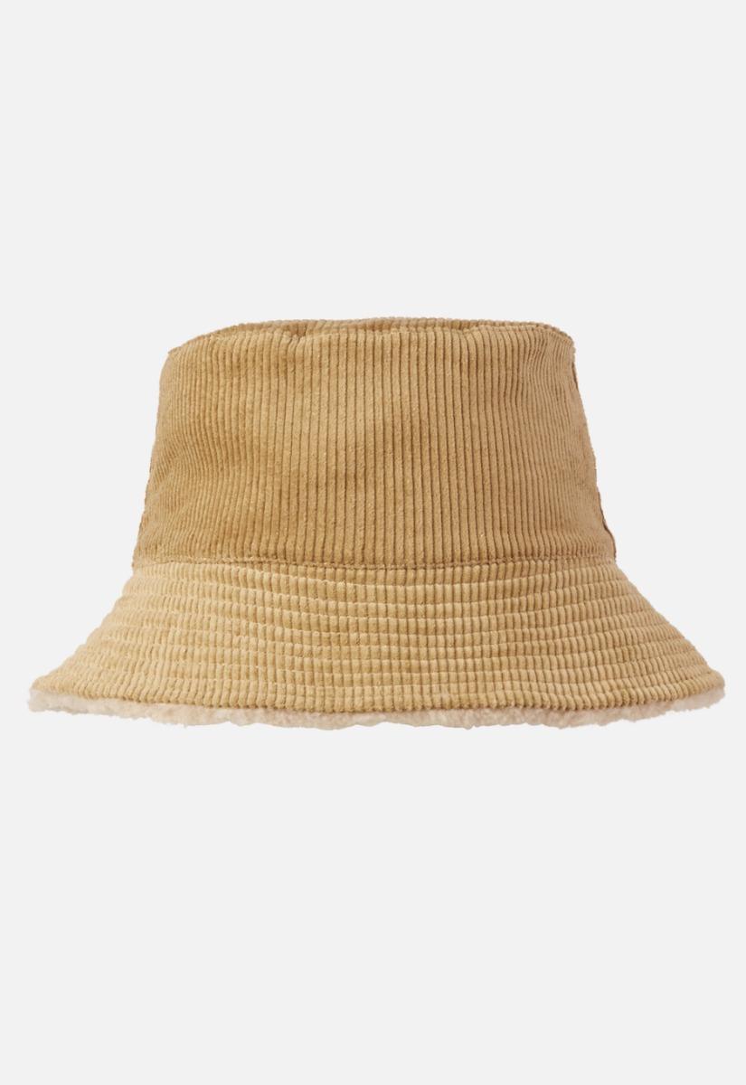 Silvercreek Andi Bucket Hat