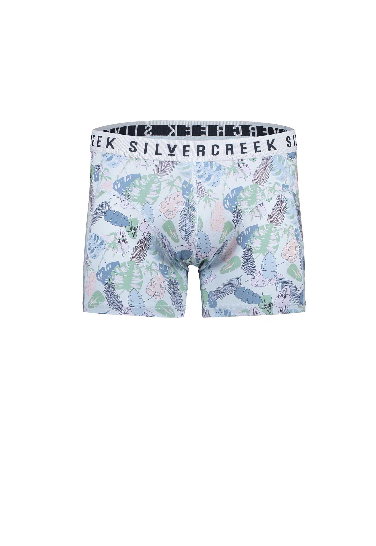Silvercreek Bloomfield Boxershort
