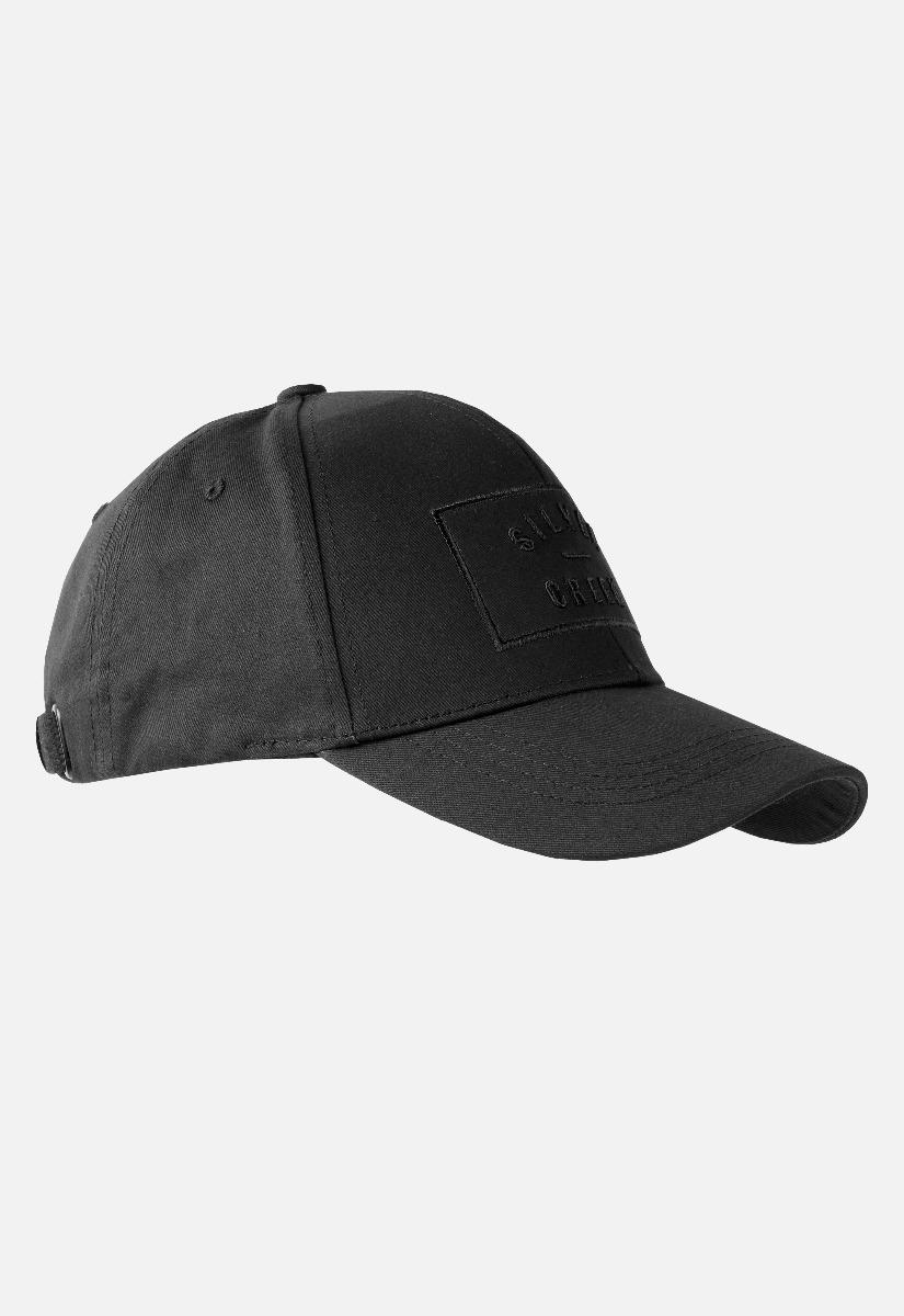 Silvercreek Hat Pet