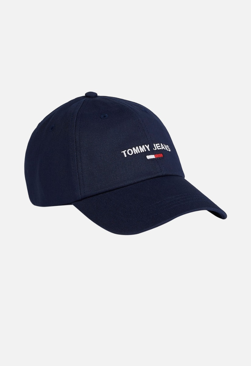 Tommy Jeans Cap