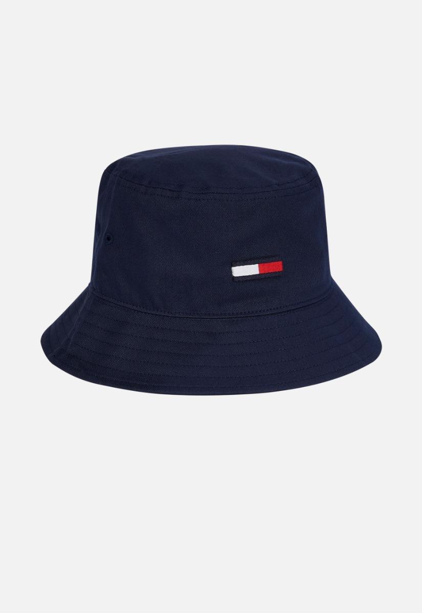 Tommy Jeans Bucket Hat