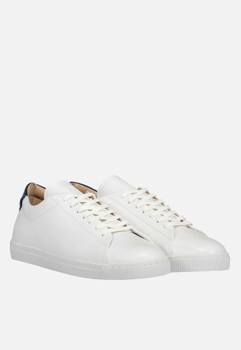silvercreek '95 Heren Sneakers