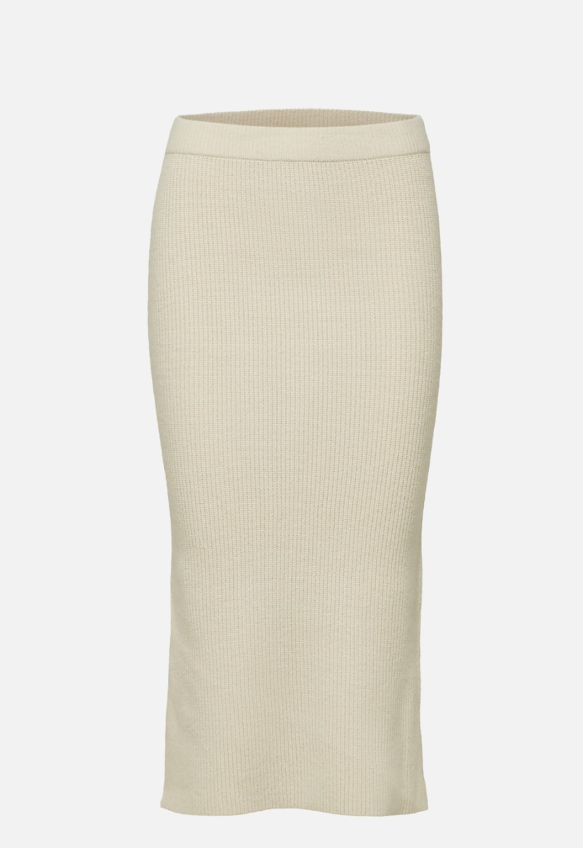 Selected Femme 16081067 Alona knit skirt
