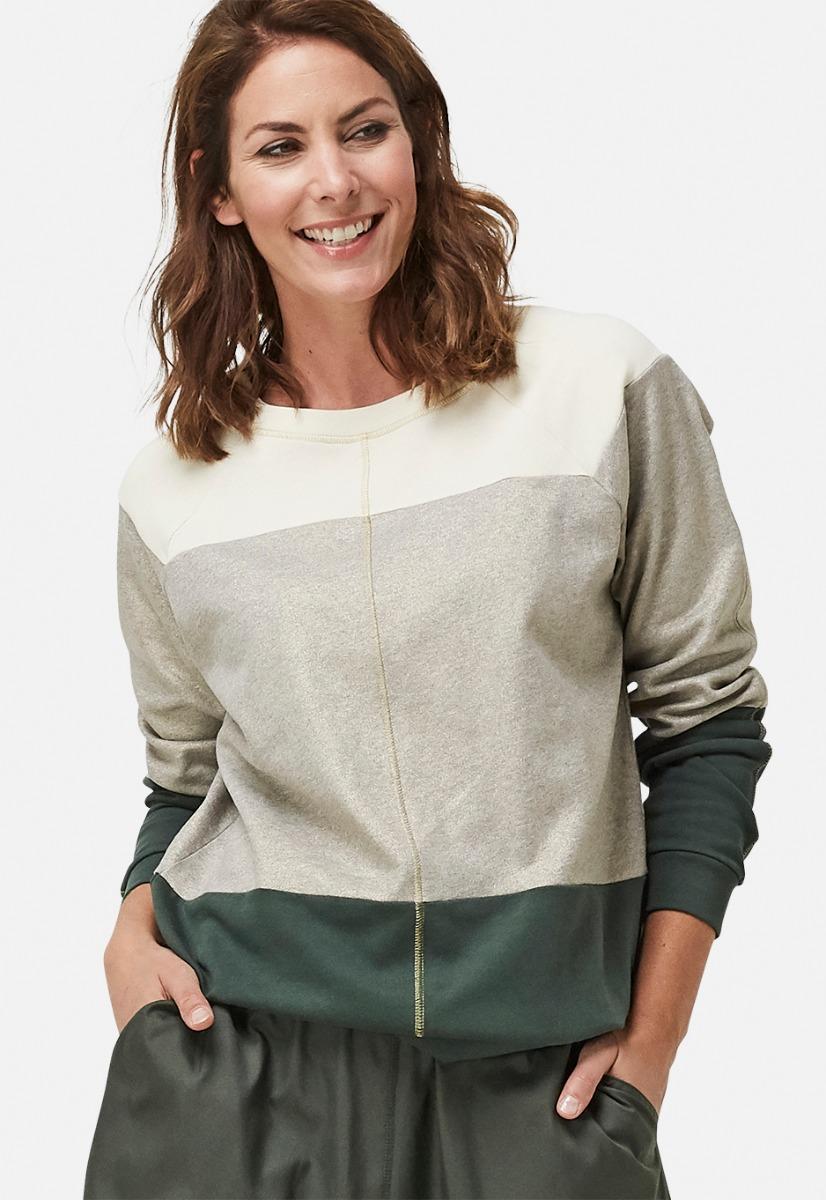 Summum 3s4441-30171 Sweater