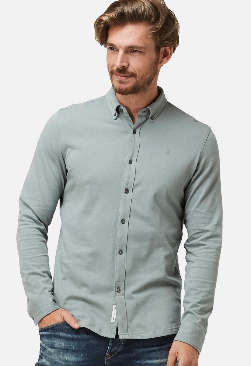 Silvercreek Kace Overhemd