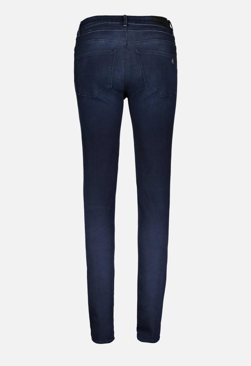 Silvercreek Emerald Slim Jeans
