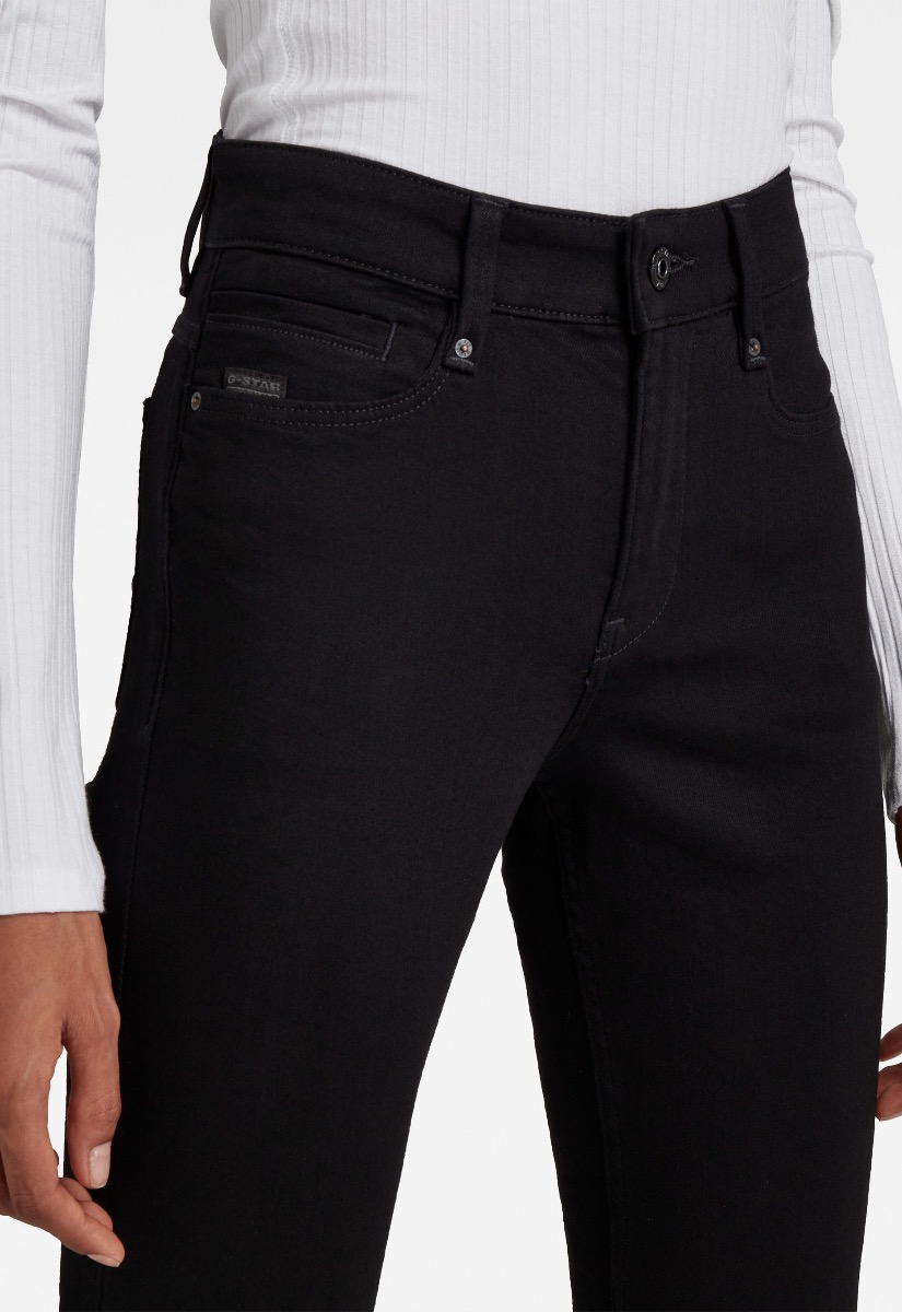 G-Star RAW Noxer Straight Jeans