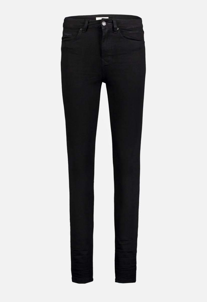 Silvercreek Olive Super Skinny Jeans