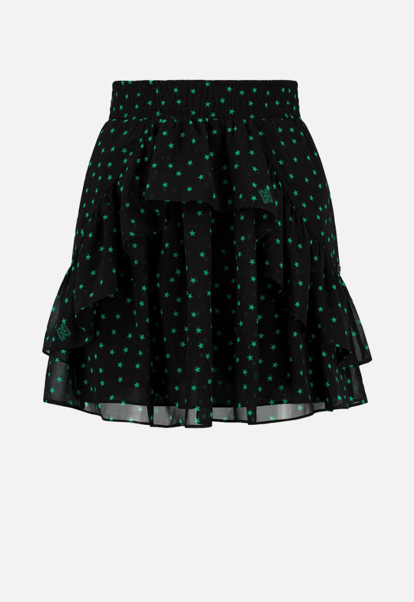 NIKKIE Future Star Skirt Rok Midi