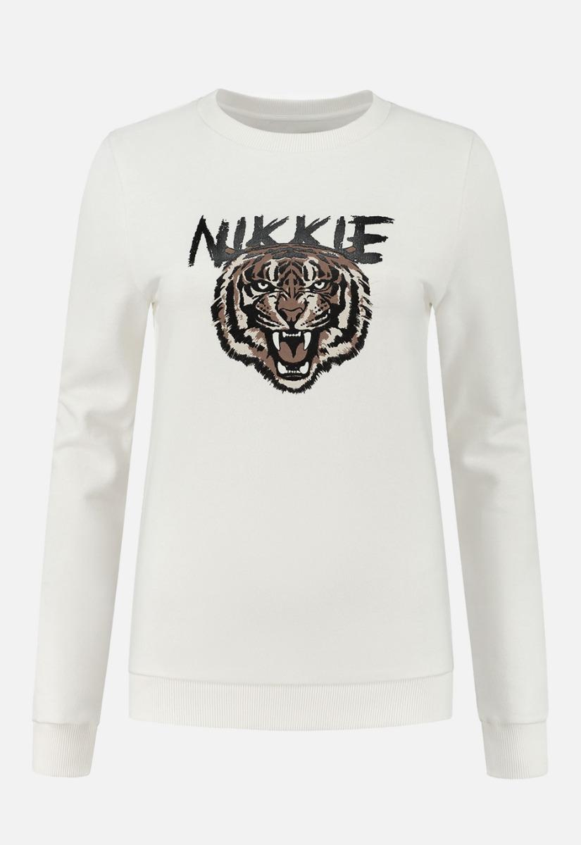 NIKKIE N8-942 2102 Sweater