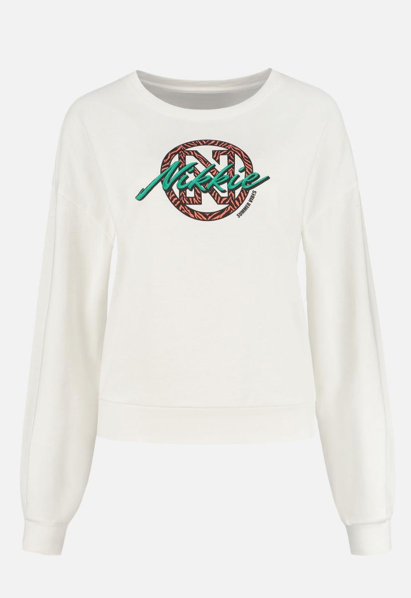 NIKKIE N 8 999 2103 Sweater