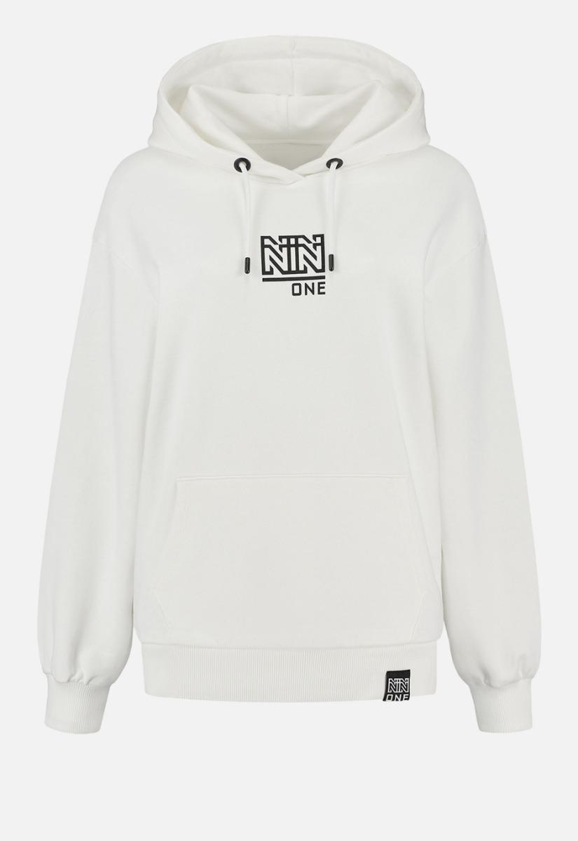 NIKKIE N8 956 2102 Sweater