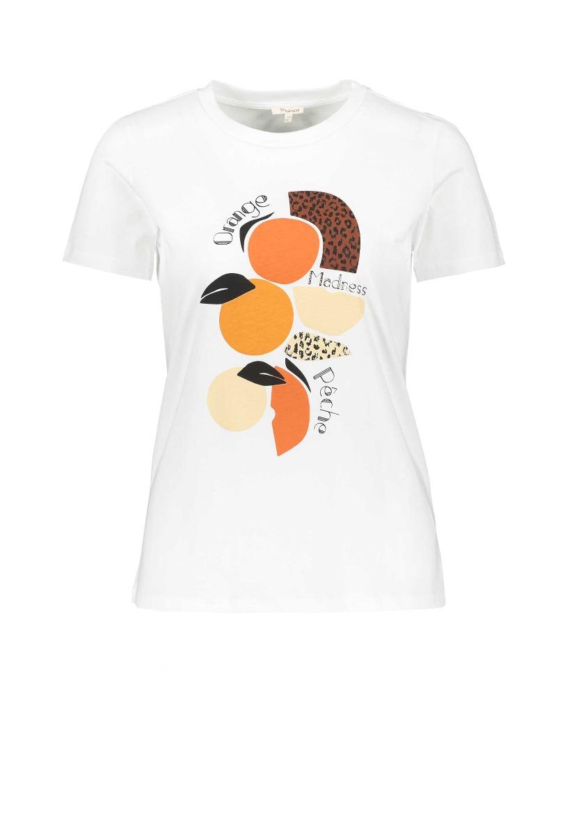 Madness Marly T-shirt