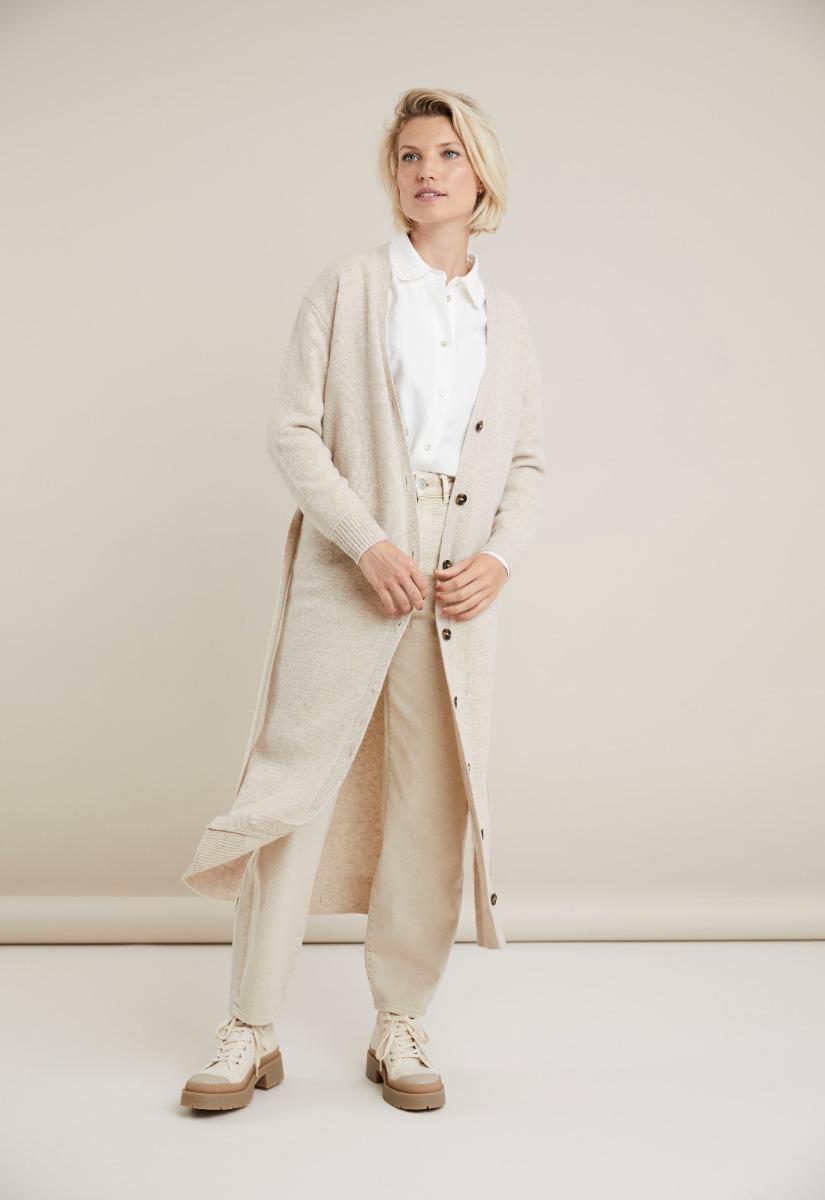 Silvercreek Premium Lola Vest