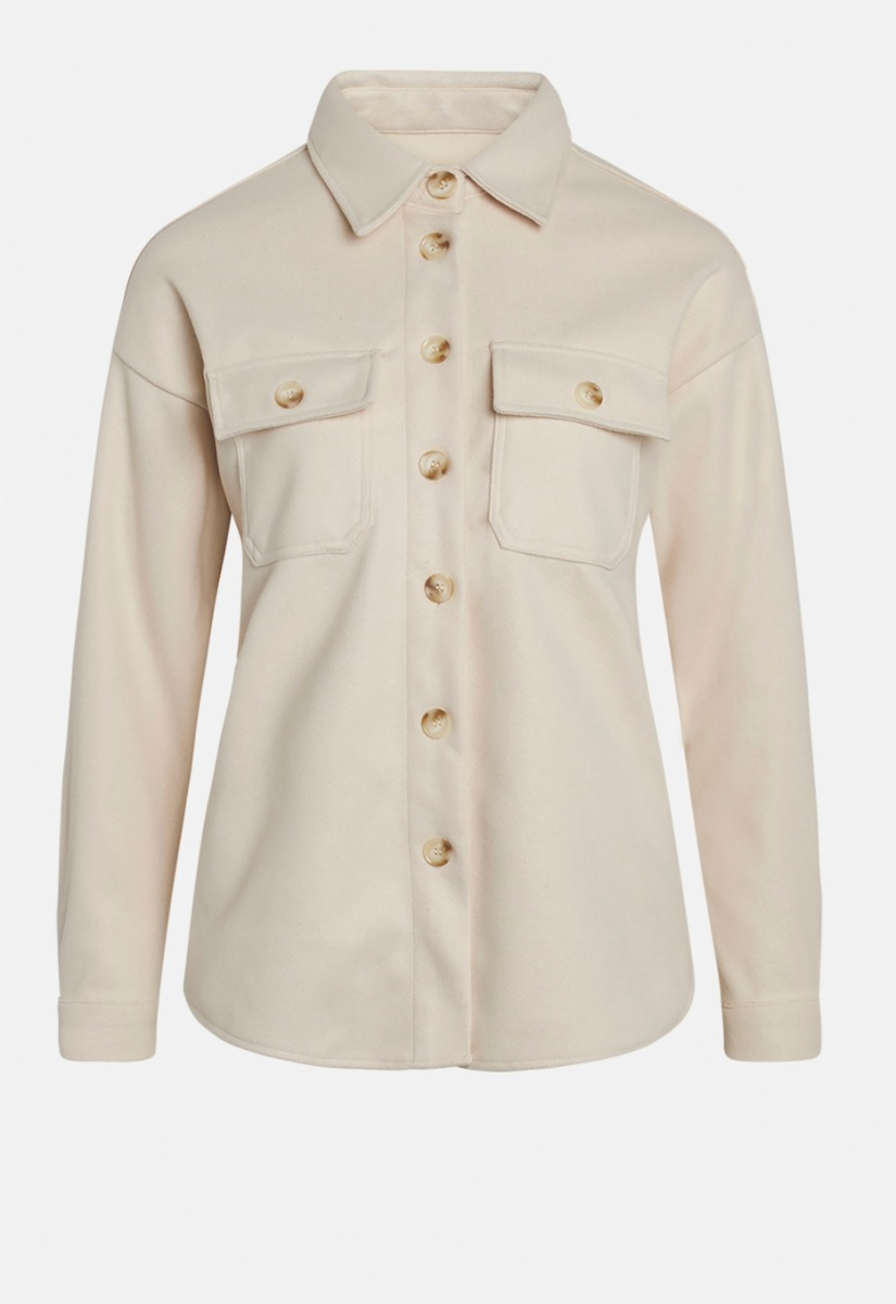 Sisters Point VAILA-SH Blouse