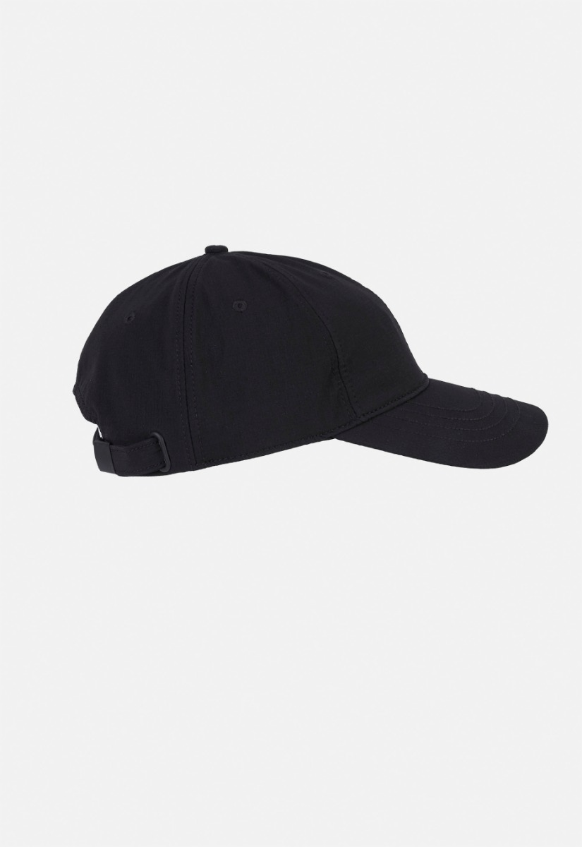 Silvercreek Move Cap - Pet