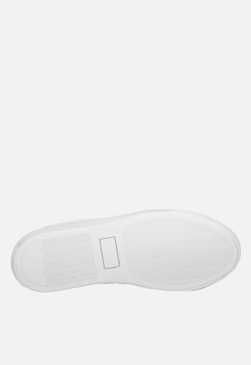 Silvercreek'95 Sneakers